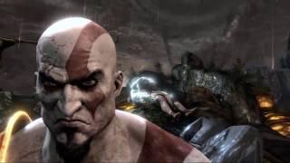 God of War 3 Chaos Mode 043