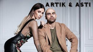Artik&Asti-Под гипнозом | Премьера трека | слушать онлайн