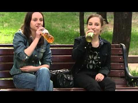 Травы помогающие при алкогольной зависимости