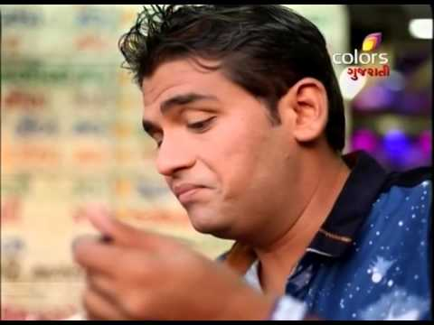 Food-Thi-Gujarati--9th-April-2016--ફૂડ-થી-ગુજરાતી--Full-Episode