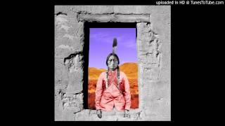 Kone - Sacred Ground