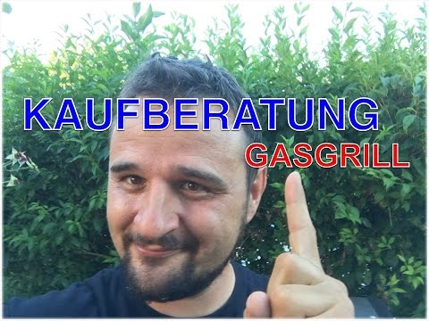 Die Rezension tuareg 3.6 Benzin