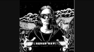 Fever Ray - 04 - Seven
