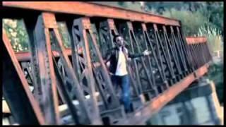 تحميل و مشاهدة فيديو كليب : مشاري العوضي - رحت فيها 2012  HD  MP3