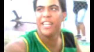 preview picture of video 'La Bujia 42 -Matansa Pa The Diky parte 1'
