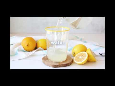 Aichun slimming hot gel original