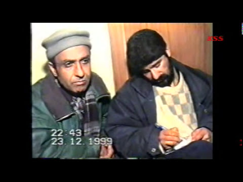 Kashmiri Mehfil Song Gh Ahmad Sofi