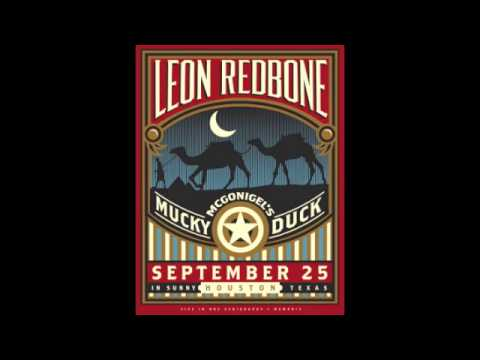 Baby Won't You Please Come Home (Song) by Leon Redbone