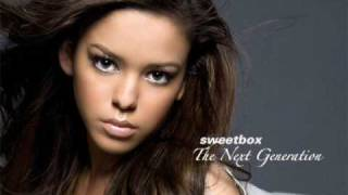 Sweetbox - Coming Home To You