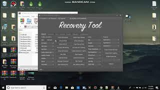rtm tool gta 5 ps3 - मुफ्त ऑनलाइन वीडियो