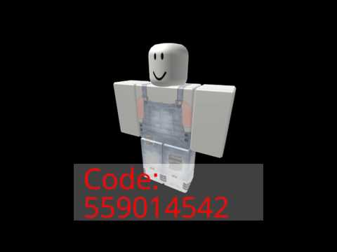 Roblox Highschool 2017 Codes For Girls - TomClip