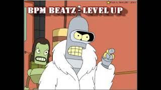 bpm beatz - level up