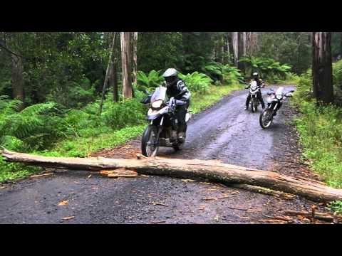 Bmw G 650 Gs Sertao For Sale Price List In The Philippines April