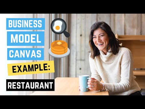 mp4 Business Model Canvas Editable Pdf, download Business Model Canvas Editable Pdf video klip Business Model Canvas Editable Pdf