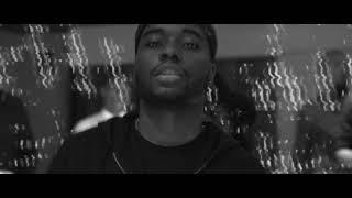 YA LEVIS Feat KIFF NO BEAT   Farotema (Studio Vidéo)