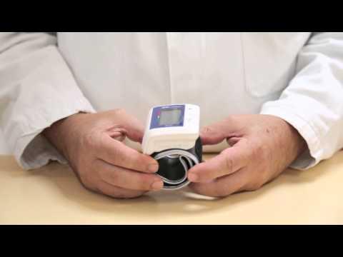 Thèse sur lhypertension chez les enfants
