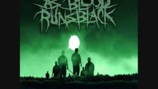 As Blood Runs Black - Till The Break Of Dawn