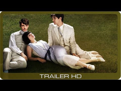 Brideshead Revisited (2008) Trailer