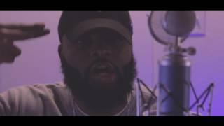 Kelvin Casca-8 p.m. In Tarrant (Missy Elliot Sock It To Me Freestyle) (Official VIdeo)