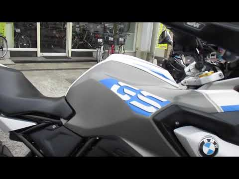 G310GS/BMW 310cc 徳島県 Bike & Cycle Fujioka