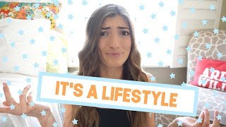How To Be More Active Throughout The Day / Tips To Create An Active Lifestyle