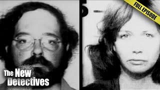 True Crime | FULL EPISODE | The New Detectives