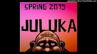 Zooloo - Juluka(full EP)