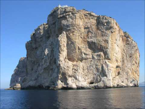 Capo Caccia - Alghero (Sardegna)
