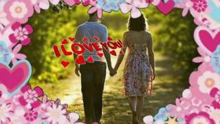 ? Rosy & Andres - My Love ? ?