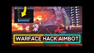 FREE CHEAT FOR WARFACE 2020 NO BAN NO VIRUS WARFACE AIM ВХ CHEAT FOR online video cutter com