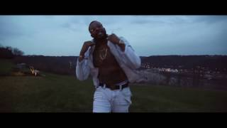 (G.R.A.Y Presents) Mike G-Get Like Me [Music Video] Shot by @fatkidfilms