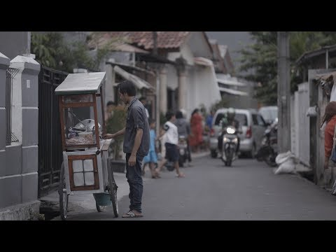 Everybody has hopes and dreams: Stories from urban refugees in Southeast Asia