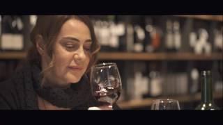Grupo Argraf, etiquetas para vinos