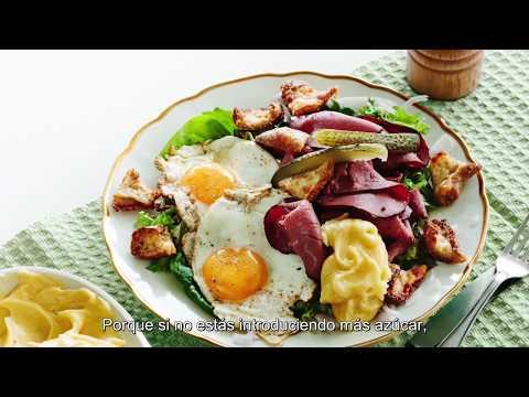 8 Ernährung bei Diabetes mellitus Typ 2 Wochen