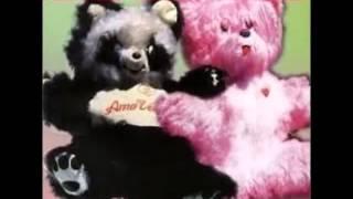 Lulu Santos   Assim Caminha A Humanidade (Extend 70's Mix)