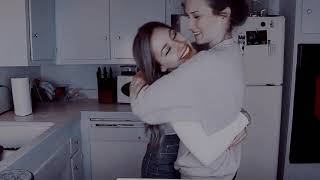 Shannon and Cammie ✘ You Look Happier - Video Youtube