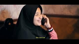 """Film Pendek """"Belum Siap : Antara Sekolah dan Buku Nikah"""""""