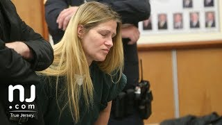 Deanna Joseph pleads guilty in death of her child