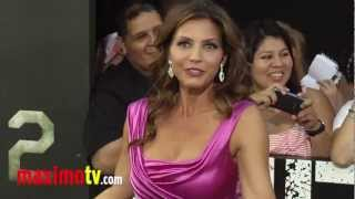 The Expendables 2 Premiere #5