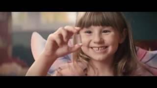 The Irish Fairy Door Company TV Ad