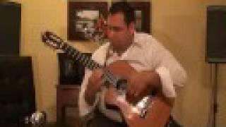 """Video thumbnail of """"El Coqui - Danza de Puerto Rico - José Ignacio Quintón"""""""