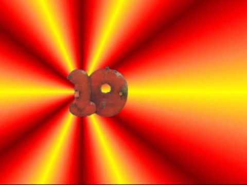 10cc - Hot Sun Rock