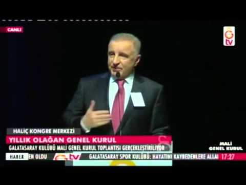 Download Ünal Aysal HD Mp4 3GP Video and MP3