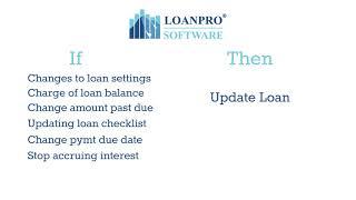 LoanPro video