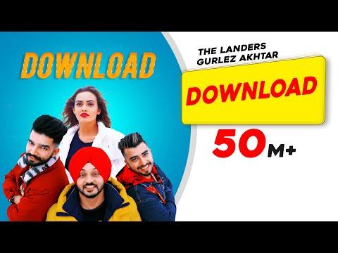 Download mp4 video song download