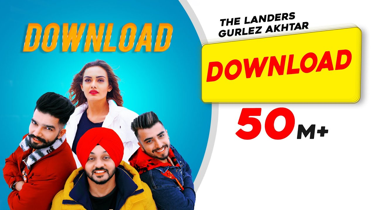 Download mp3 Song