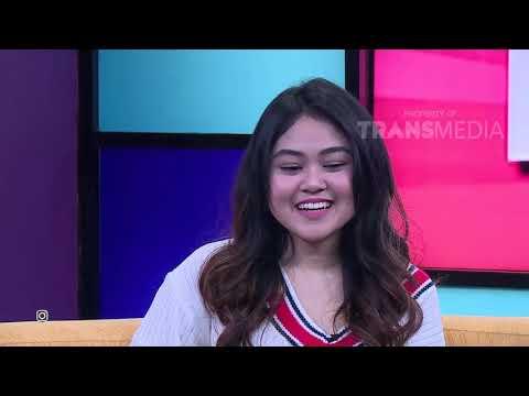 Download RUMPI - Rakry Tetap Menjadi Teman Baik Indriyani Rusadi (7/2/19) Part 3 HD Mp4 3GP Video and MP3