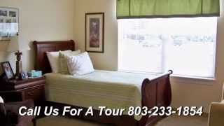 McElveen Manor, Inc Assisted Living | Sumter SC | South Carolina | Independent Living | Memory Care