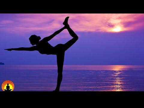 🔴 Meditation Music 24/7, Yoga Music, Relaxing Music