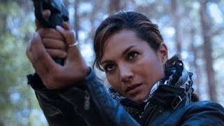 New Action Movies 2016 Full Movie English Adventure Movies 2016 Hollywood Fantasy Action movies